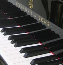 Lille Piano Festival