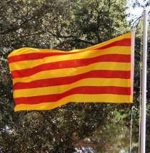 Nationale Feestdag van Catalonië
