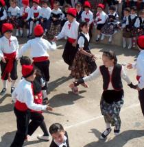 Festival van La Mercè