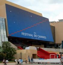 Filmfestival van Cannes