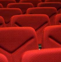 Fonart Kortfilmfestival
