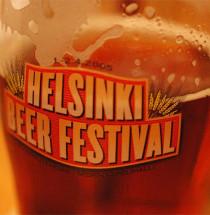 Helsinki Bierfestival