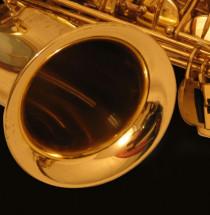 Jazzfestival Warschau