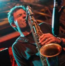 Havana Jazzfestival