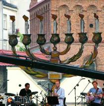 Joods Cultuurfestival