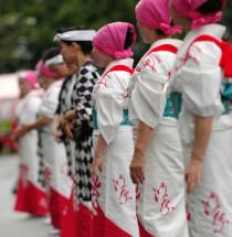Kanda Matsuri-festival