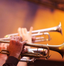 Kiev Internationaal Muziekfestival