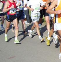 Kopenhagen Marathon