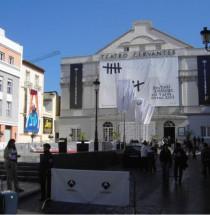 Festival de Cine Español de Málaga