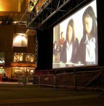 Montréal World Film Festival
