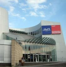 Museumfestival van Keulen