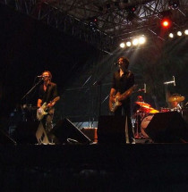Neapolisfestival