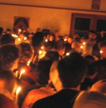 Orthodox Pasen