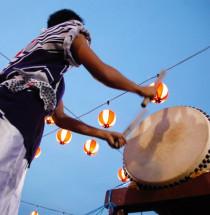 Sannofestival