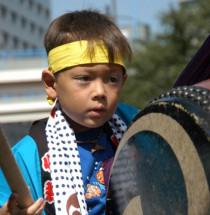 Obonfestival