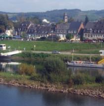 Trier Mosel Festival