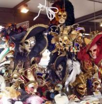 Verona Carnaval