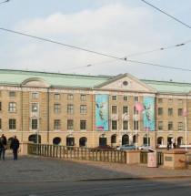 Stadsmuseum