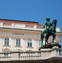 Albertinamuseum