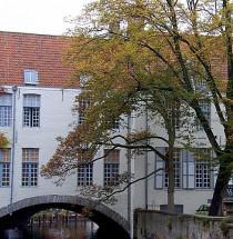 Arentshuis