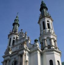 Heilig-Kruiskerk