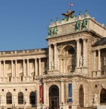 Oostenrijkse Nationale Bibliotheek