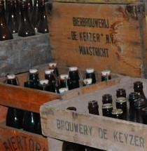 Brouwerij de Keyzer