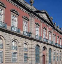 Museu Nacional de Soares dos Reis