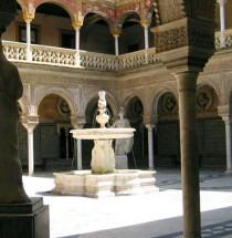 Huis van Pilato
