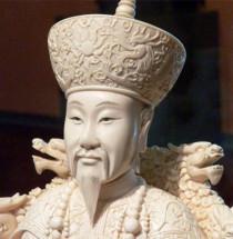 Museum für Ostasiatische Kunst