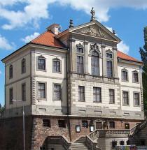 Chopinmuseum