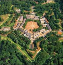Citadel van Rijsel