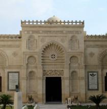 Koptisch Museum