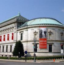 Corcoran Gallery of Art