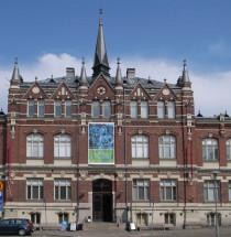 Kunst-en Designmuseum