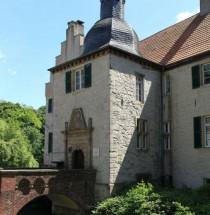 Haus Dellwig