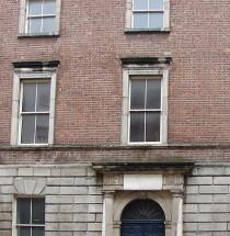 Dublin Civic Museum