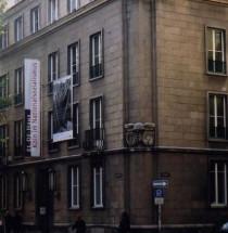 EL-DE-Haus