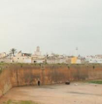 El-Jadida