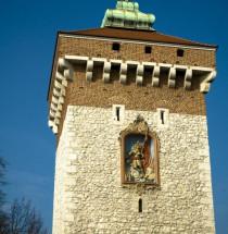Florianuspoort