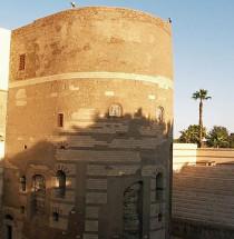 Fort van Babylon