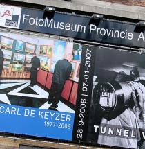 Fotomuseum