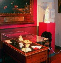 Guido Gezellemuseum