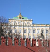 Groot Kremlinpaleis