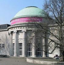 Hamburger Kunsthalle