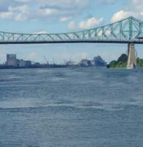 Jacques Cartier-brug