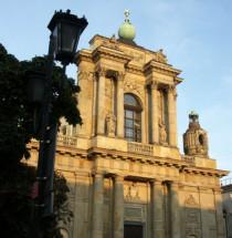Karmelietenkerk
