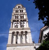 Domniuskathedraal