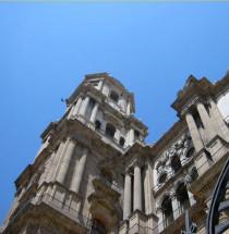 Kathedraal la Manquita