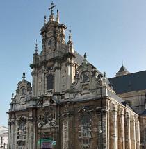 Kerk van Sint-Jan-de-Doper